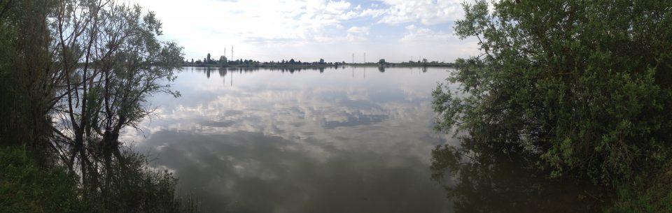 où se baigner à Beaune (Bourgogne)