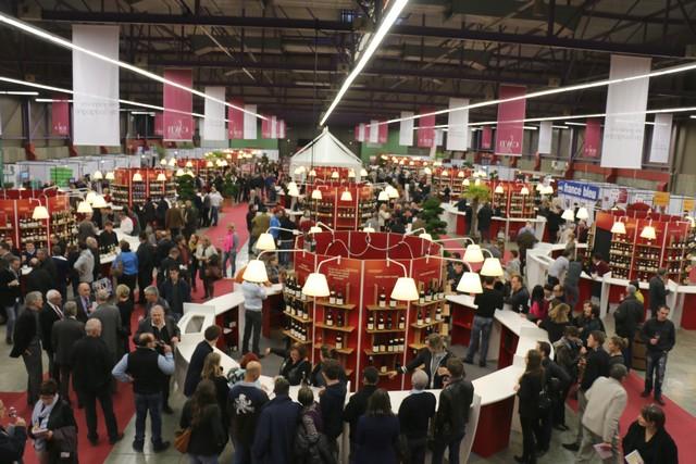 Beaune Fête des grands vins de Bourgogne